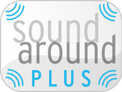1804-icon-sound-around-plus