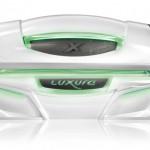 Luxura X7 (vanaf €9440)