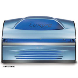 luxura 730 Sli High intensive
