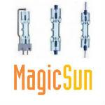 MagicSun Highpressure