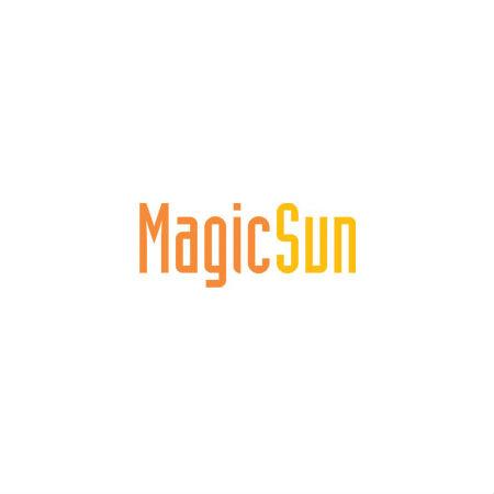 Magicsun by Hanau