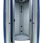 Luxura V5 42 XL Intensive     (blue edition)