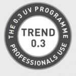 Trend 8W E9 typ B