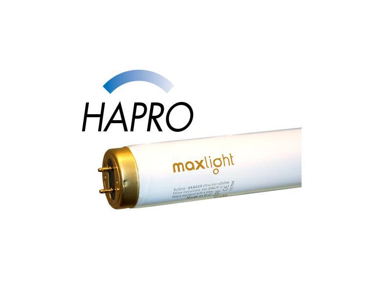 Maxlight XL 180W-R CE 0,3 S