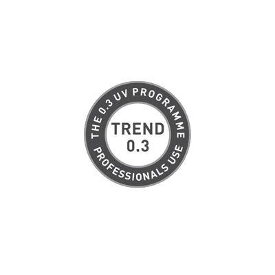 Trend 100W R E13