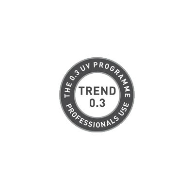 Trend 100W R E2